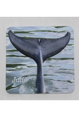 Souvenirs Julie Magnet