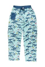 Apparel & Accesories Dolphins PJ Pant
