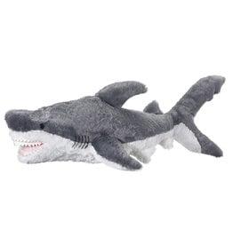 "Toys & Plush 42"" Great White Shark"