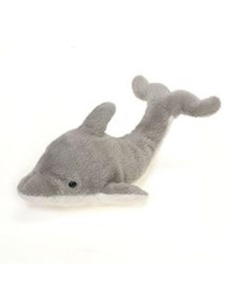 Toys & Plush 5.5 Lil Buddies Dolphin