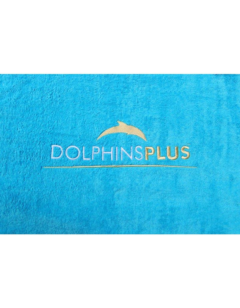Apparel & Accesories Beach Towel