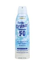 Apparel & Accesories SPF 50 Spray
