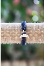 Jewelry Paracord Bracelet