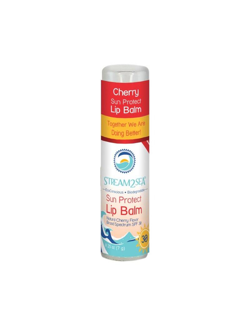 Apparel & Accesories SUN/Lip Balm