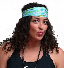 Colorado Threads Karuna Headband