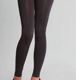 Nikibiki Long Leggings