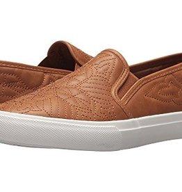 Not Rate SLOAN Slip-On Sneaker