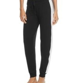 P.J. Salvage Long Sleeve Lounge Remix Banded Pant