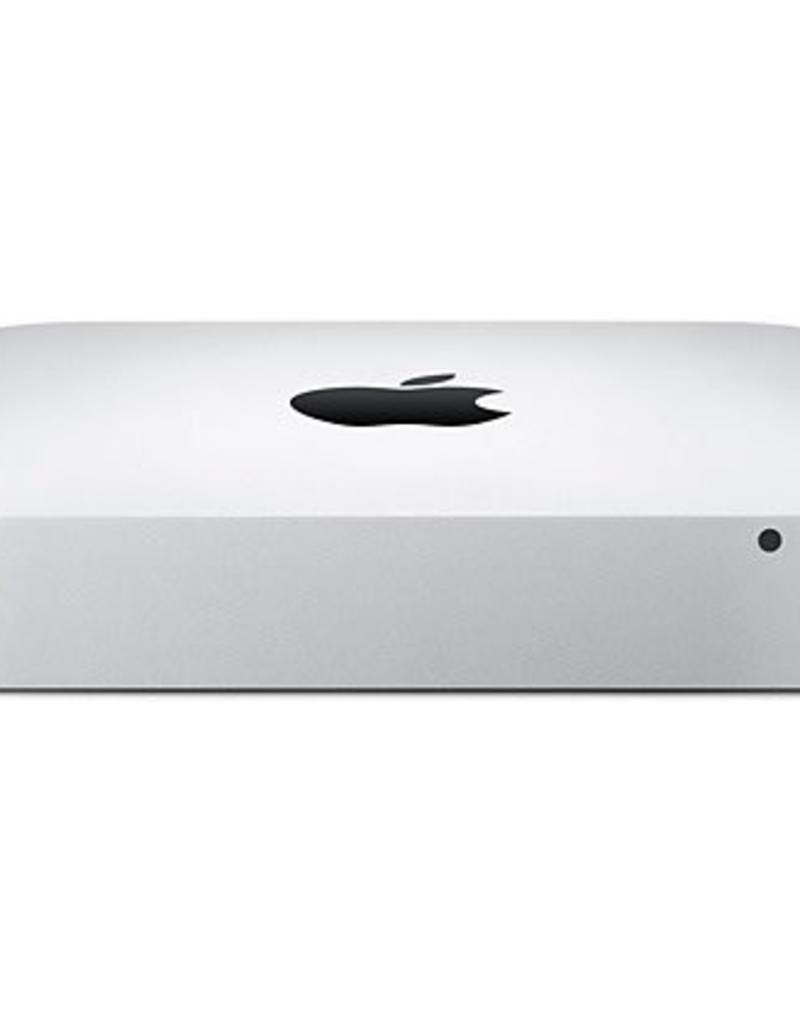 Apple Inc. Mac Mini
