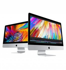 Apple Inc. iMac 21""