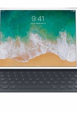 Apple Inc. iPad Pro 10.5""