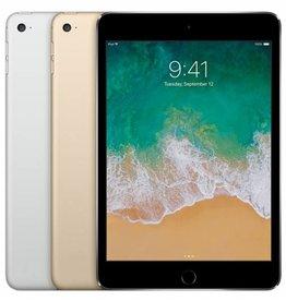 Apple Inc. iPad Mini 4