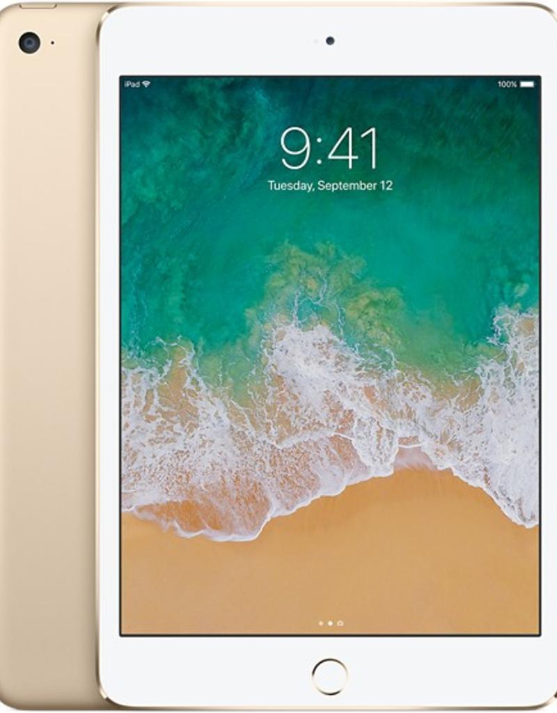 Apple Inc. iPad Mini 4
