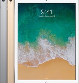Apple Inc. iPad Pro 12.9""