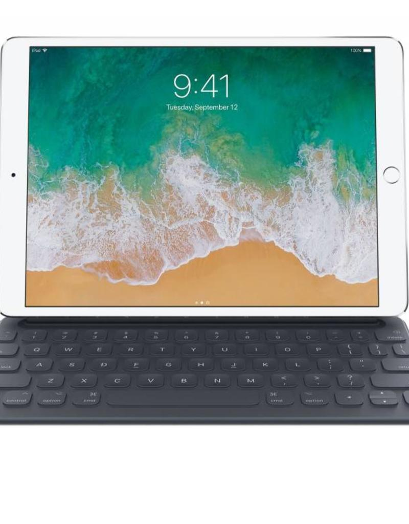 """Apple Inc. iPad Pro 12.9"""""""