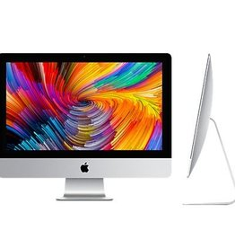 Apple Inc. iMac 27""