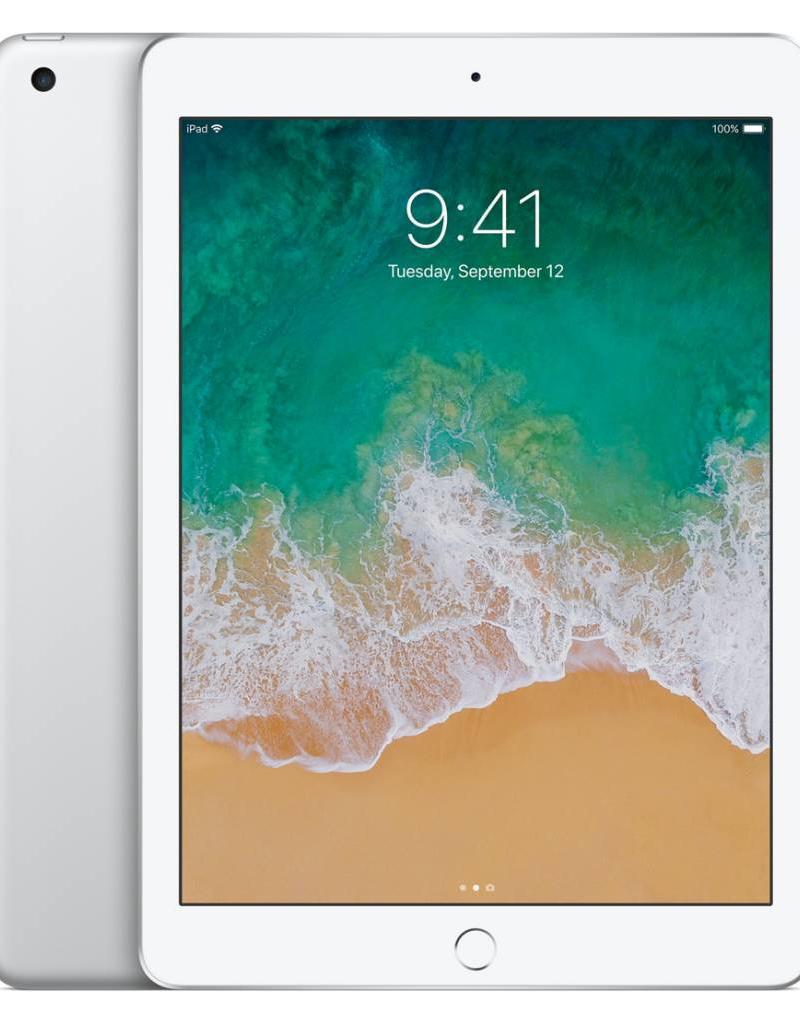 Apple Inc. iPad