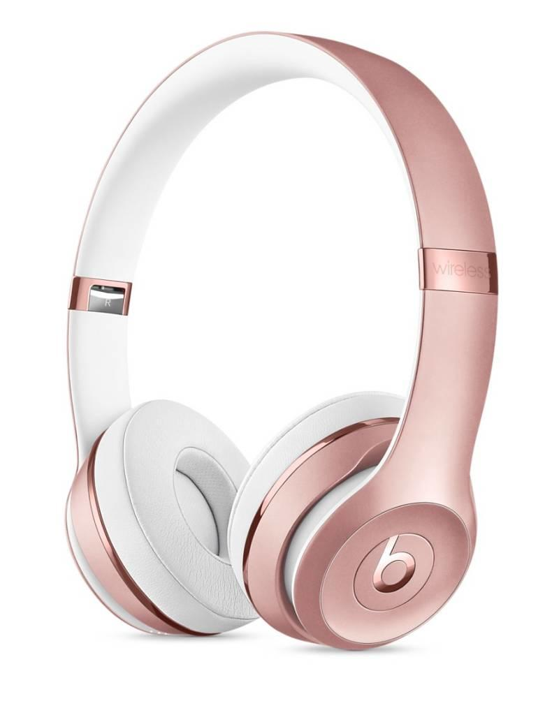Beats By Dre Beats Solo3 Wireless