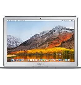 Apple Inc. MacBook Air