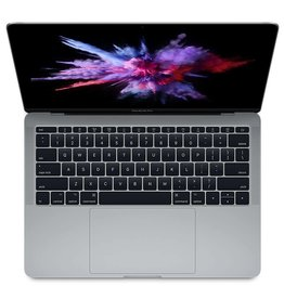 "Apple Inc. 13"" MacBook Pro without TouchBar & Touch ID"