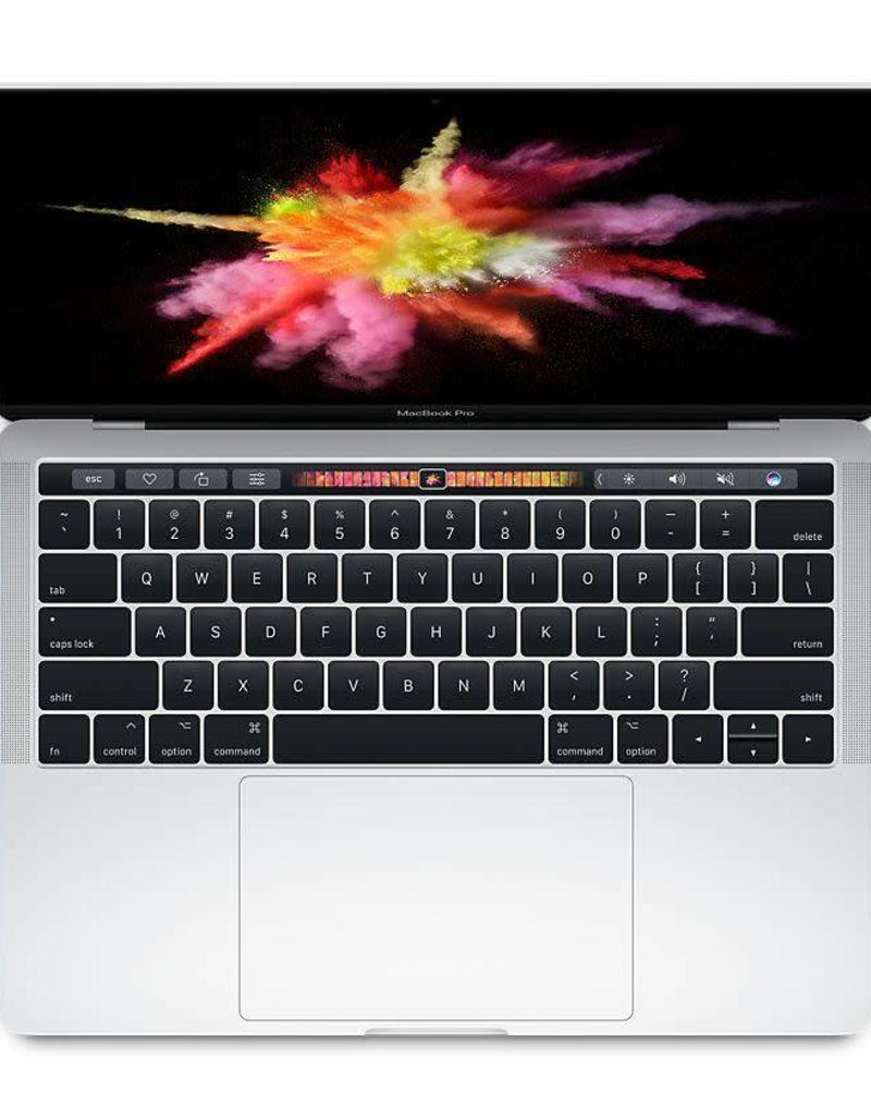 "Apple Inc. 13"" MacBook pro with TouchBar & Touch ID"