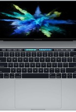"""Apple Inc. 15"""" 2018 MacBook Pro with TouchBar & Touch ID"""