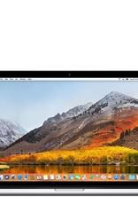"Apple Inc. 15"" MacBook Pro with Retina Display"