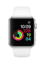 Apple Inc. Apple Watch S1