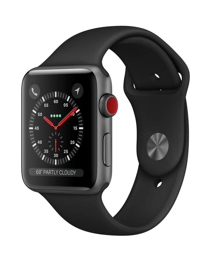 Apple Inc. Apple Watch S3