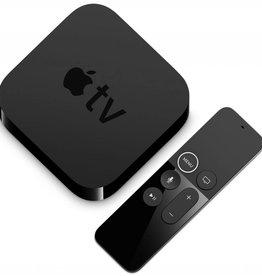Apple Inc. Apple TV 4th Gen.