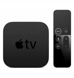 Apple Inc. Apple TV 4K - Coming Soon