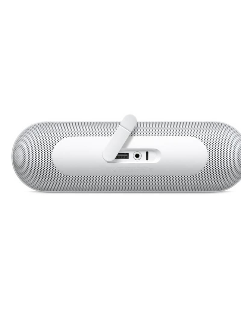 Beats By Dre Beats Pill +