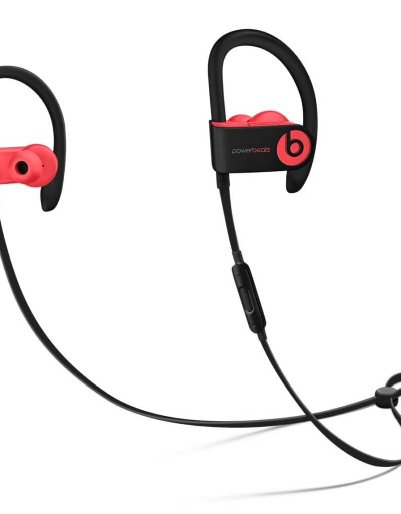 Beats By Dre Powerbeats3 Wireless