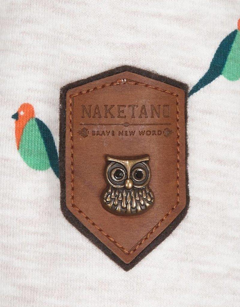 Naketano Darth Doofmann