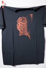 THREADWORK Bison Tee