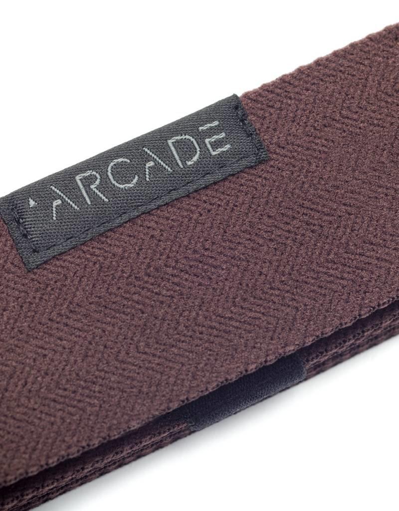 Arcade Adventure Series - Ranger