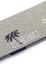 Arcade Adventure Series - Tropic