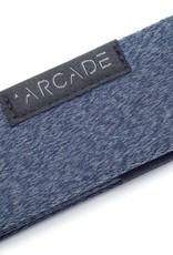 Arcade Adventure Series  - Foundation Blue