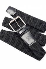 Arcade Hudson - Smartweave Belt