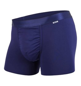 BN3TH Classic Trunk Navy