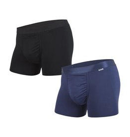 BN3TH Classic Trunk TWO-PACK