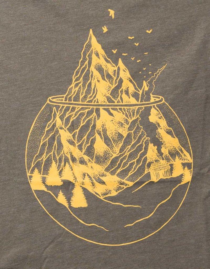 THREADWORK Mountain Bowl