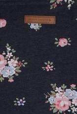 Naketano Naketano Women - Ludenpresse