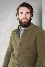 2964 Garmisch 2964 - Men's Janker Jacket