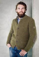 2964 Garmisch Men's Janker Jacket