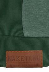 Naketano Naketano Birol - Pine Green