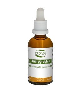 Andrographis 100 mL