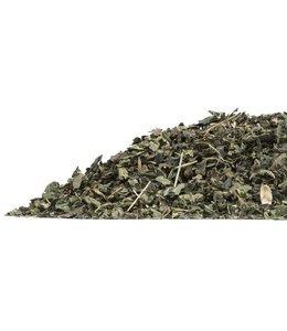Nettle Leaf 35g