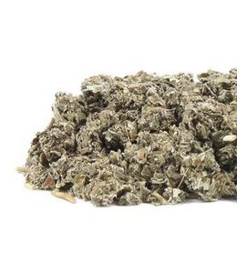 Red Raspberry Leaf 40g