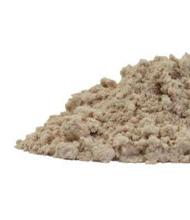 Slippery Elm Bark, powder 90g